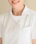 精神科の女性看護師